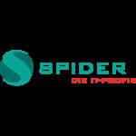 Spider Netzwerk & Software GmbH
