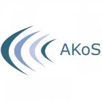 AKoS GmbH
