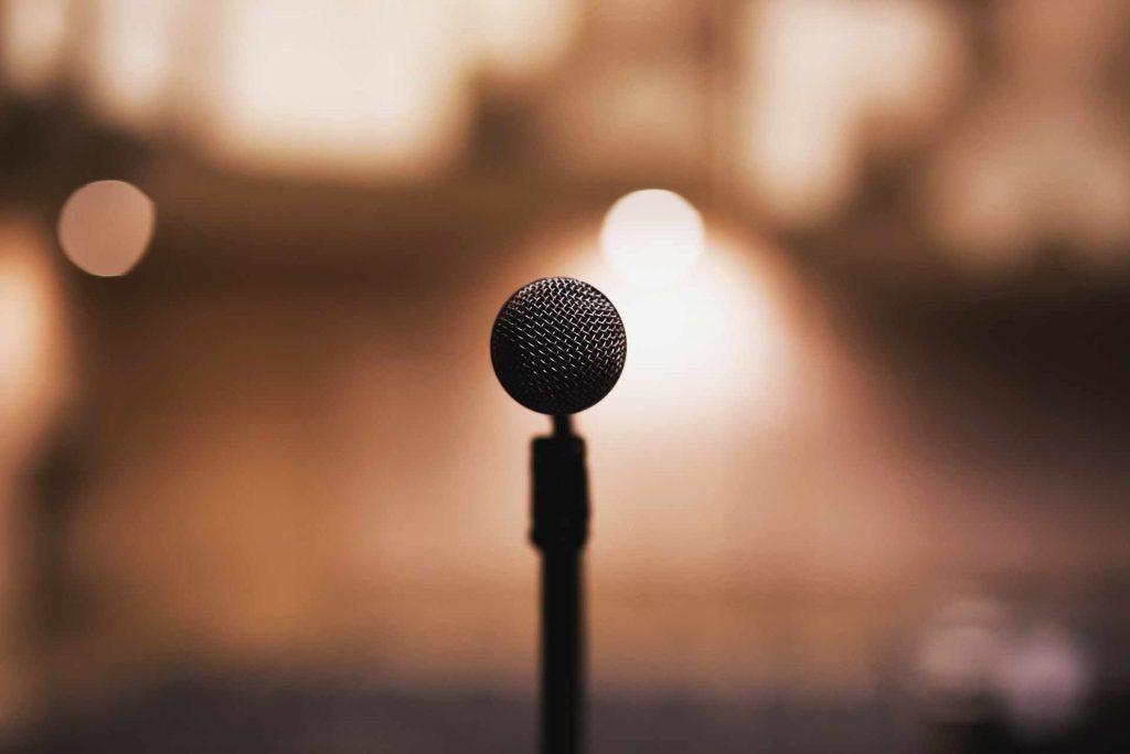 Forum für kommunikatives Handeln