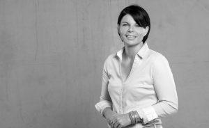 Lösungswerk Birgit Hausch