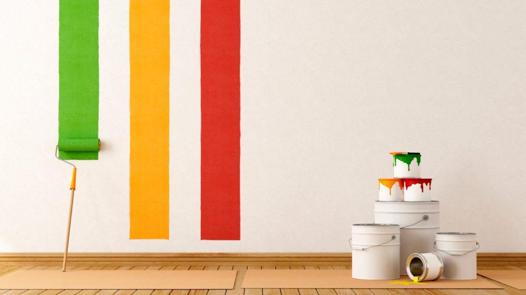 Seubert Malerwerkstätte
