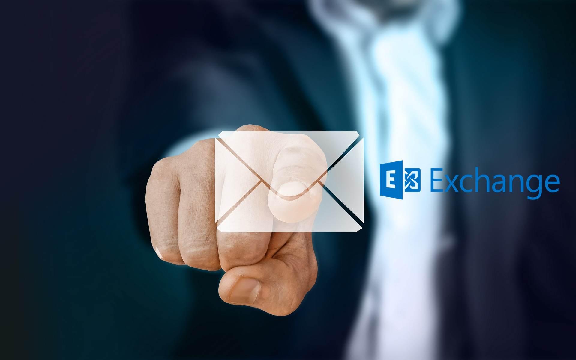 Im Eilschritt durch Outlook - die 5 wichtigsten Tastenkombinationen des E-Mail-Dienstes