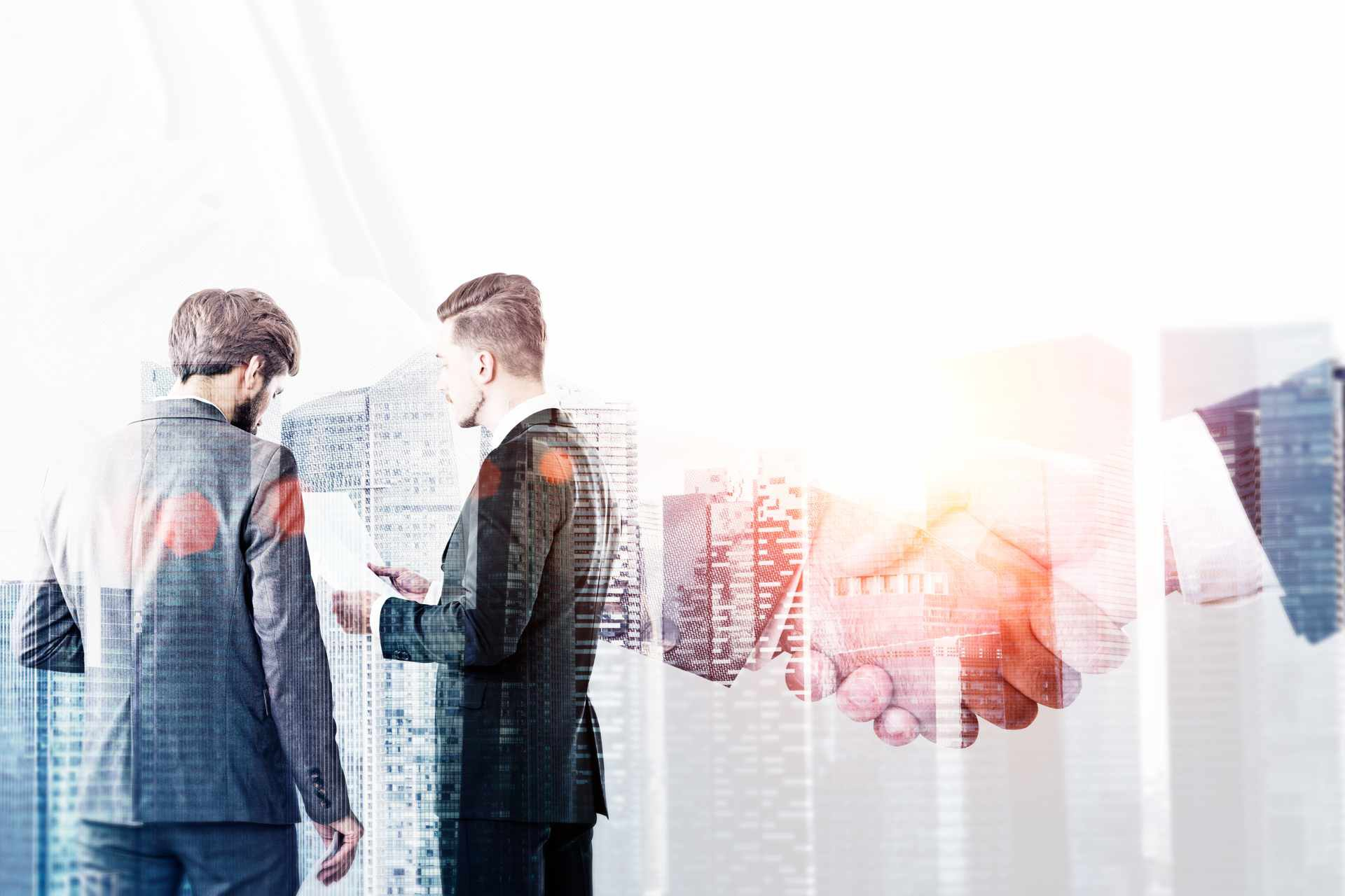 Business Coaching: Teamentwicklung und Kommunikation