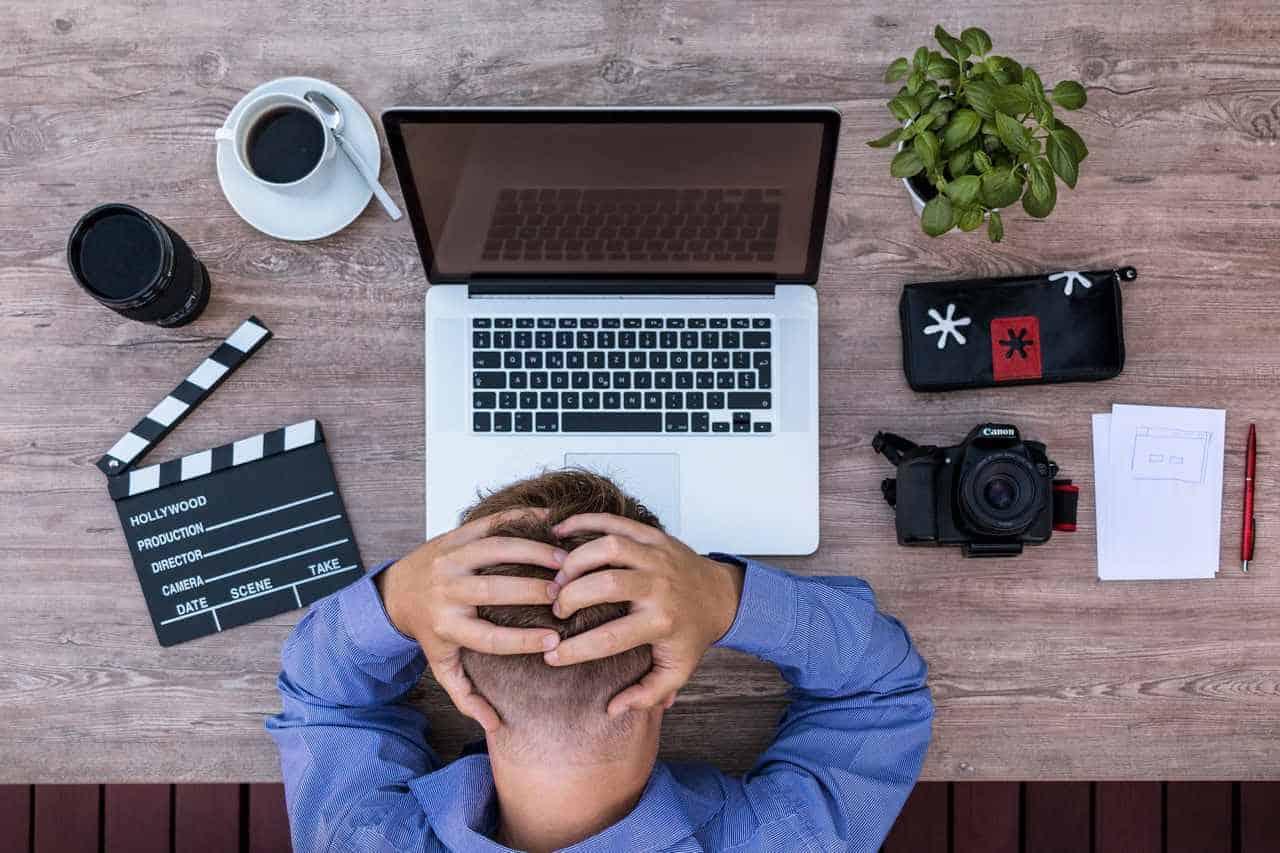 5 Blog-Themen, die dir Traffic, Leads und Sales bringen