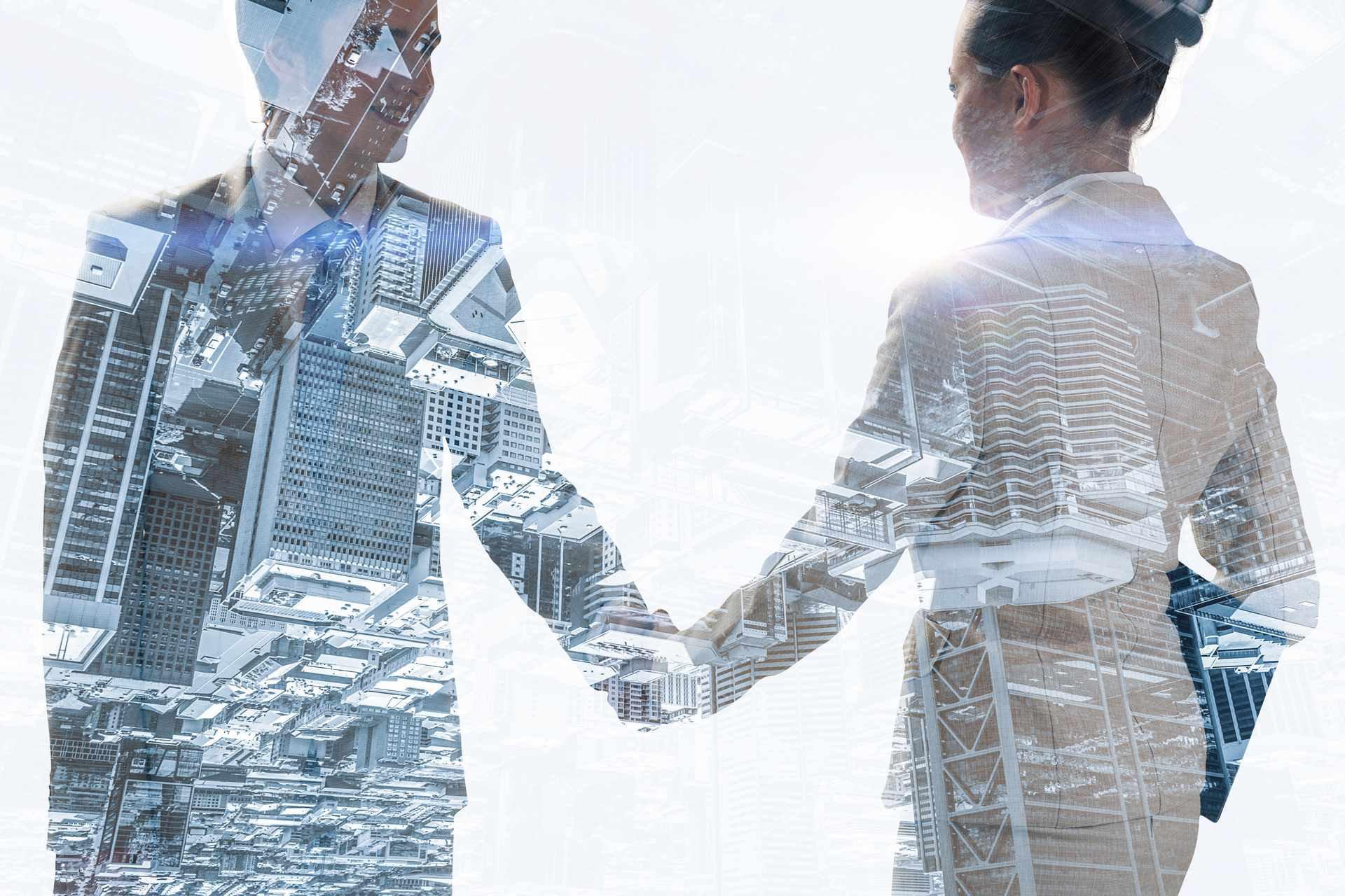Was ist Business Coaching und wo kann es helfen?
