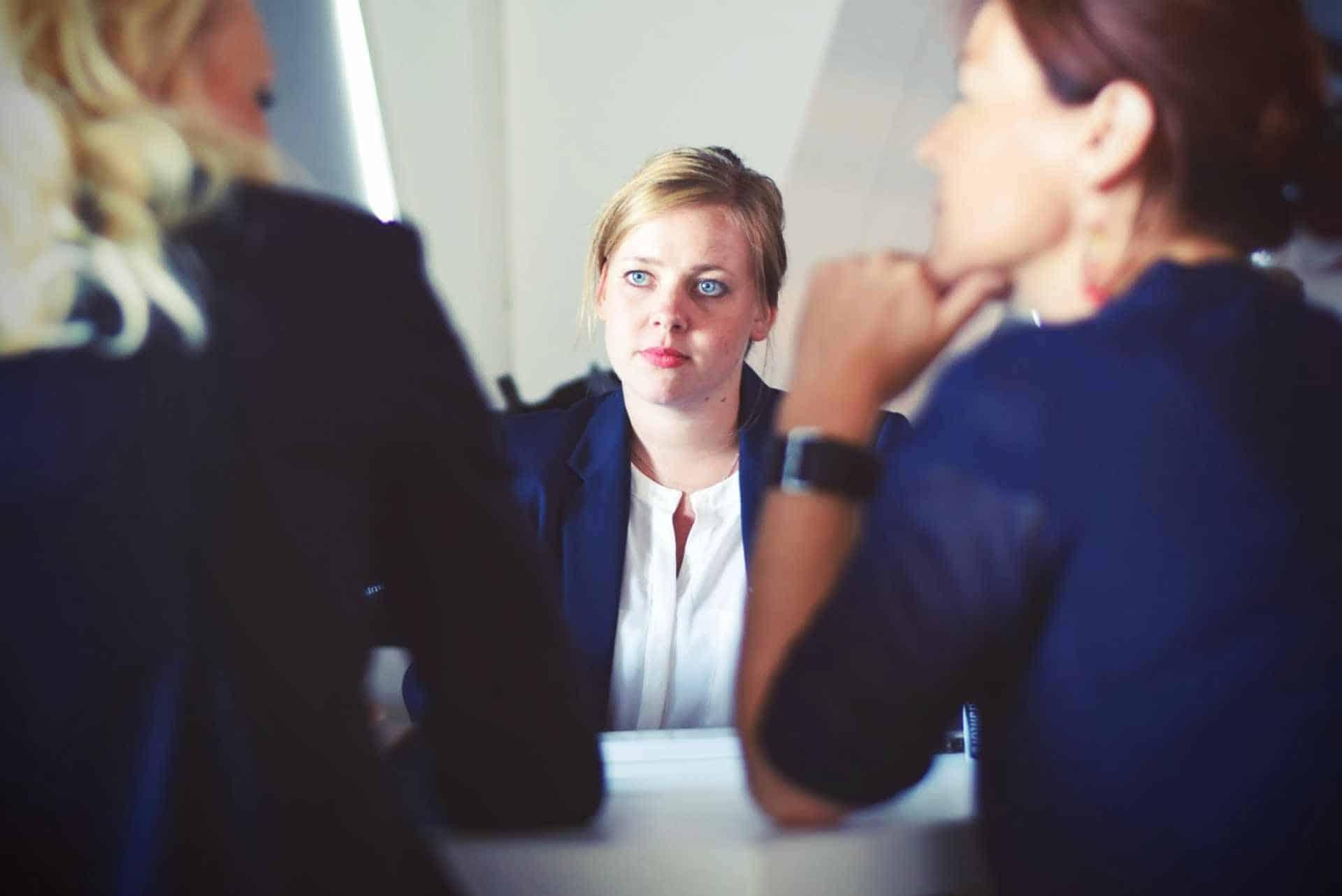 Wie man einen Verkaufsabschluss macht: 5 Tipps, die dir helfen, mehr Geschäft zu sichern