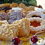 Tipps zur Ernährung an Weihnachten