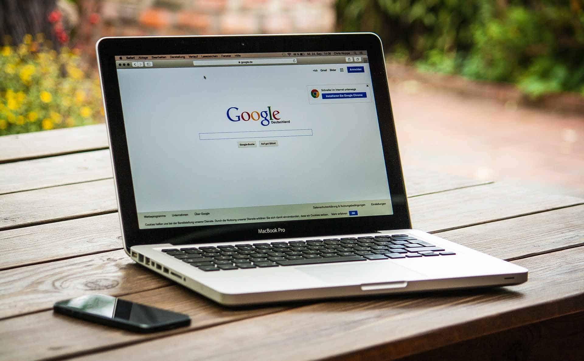 SEO-Grundlagen: Wie fange ich mit Suchmaschinenoptimierung an?