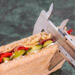 7 Tipps, wie du deinen Fettstoffwechsel optimal aktvierst