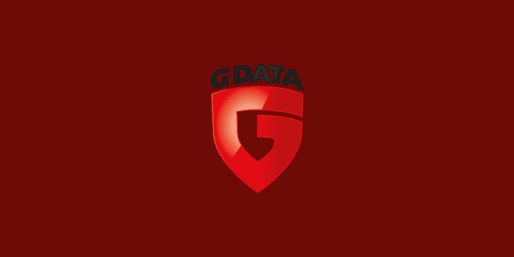 Ist GData die beste Antiviruslösung für Unternehmen?