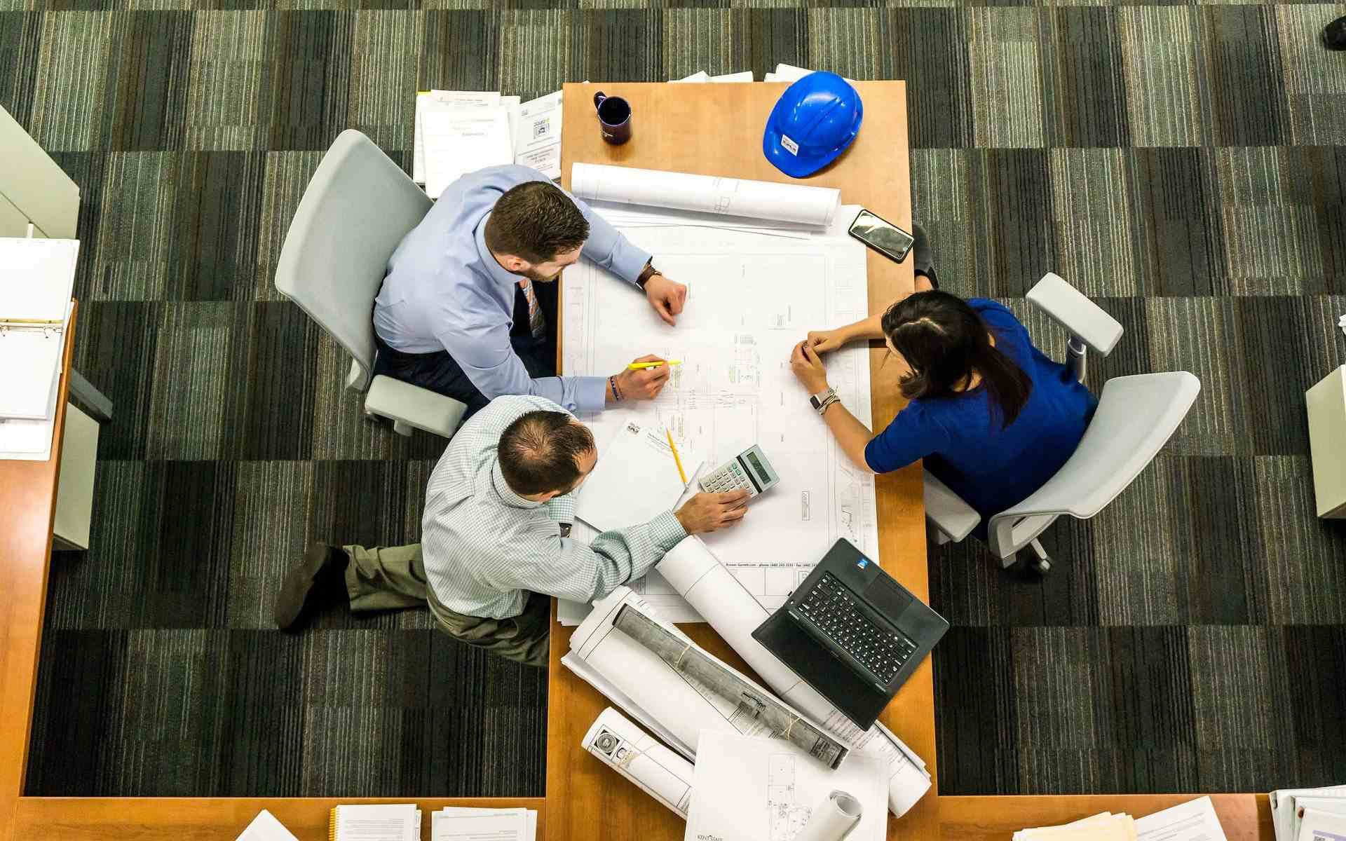 Wettbewerbsvorteile durch systematische, strategische und objektive Fachkräfteentwicklung?