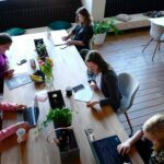 Kompetenzentwicklung als Ergänzung zur fachlichen Eignung
