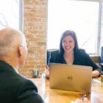 Warum die Entwicklung gestandener Führungskräfte immer wichtiger wird